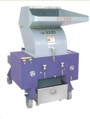 供应万能破碎机(PC-250型塑料粉碎机)