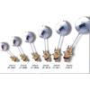 供应高温补水浮球阀、系列可调节浮球阀