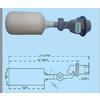 供应储水箱补水浮球阀、补水浮球阀