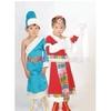 兒童民族服裝 藏族民族服裝 新疆服裝 民族服裝