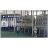 供应污水回用设备系统