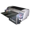 供应万能平板印刷机
