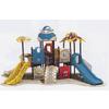供应扬州幼儿园玩具厂家扬州幼儿园组合滑梯扬州幼儿园组合玩具厂