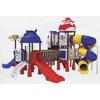 供应苏州幼儿园大型玩具批发/扬州户外健身器材价格泰州健身器材厂