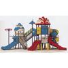 供应南京幼儿园大型玩具南京幼儿大型玩具批发幼儿园大型玩具价格