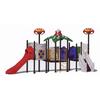 供应徐州幼儿园大型玩具徐州幼儿大型玩具批发幼儿园大型玩具价格
