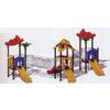 供应南通幼儿园大型玩具幼儿大型玩具批发南通幼儿园大型玩具价格