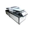 供应万能数码印刷机