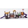 供应常熟幼儿园大型玩具幼儿大型玩具批发常熟幼儿园大型玩具价格