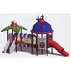 供应兴化幼儿园大型玩具幼儿大型玩具批发兴化幼儿园大型玩具价格