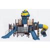 供应镇江幼儿园大型玩具幼儿大型玩具批发镇江幼儿园大型玩具价格