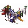 供应淮阴幼儿园大型玩具淮阴幼儿大型玩具批发幼儿园大型玩具价格