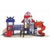 供应仪征幼儿园大型玩具幼儿大型玩具批发仪征幼儿园大型玩具价格