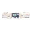 供应ZDHW-600B型高精度微机全自动量热仪|鹤壁科达