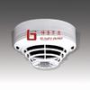 供应5451EIS本安型感温探测器