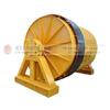 供应陶瓷球磨机环保 球磨机生产响应国家号召