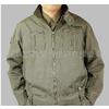 供应夹克,男士夹克,休闲夹克,外贸夹克,定做夹克