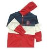供应棉服系列,休闲服系列,夹克系列