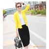 2011新款女装 OL通勤风格休闲时尚半身裙25422