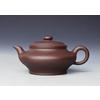 供应宜兴紫砂茶具文化、紫砂工艺品网、紫砂茶壶制作