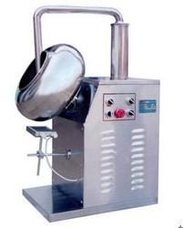 供应糖衣机