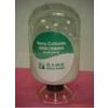 供应纺织品三防整理剂