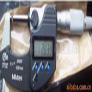 供应MITUTOYO 293-230防冷却液千分尺