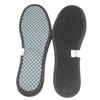 供应竹炭鞋垫 竹炭除味 保健鞋垫