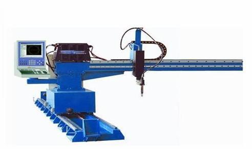 供应石家庄悬臂式等离子切割机/唐山数控切割机/金属切割