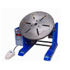 供应张家口焊接变位机/承德焊接设备/济南焊接辅机
