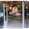 供应服装防盗安检门,服装防盗检测仪