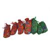 供应竹炭鞋塞 除臭剂 竹炭除味 健康保健