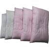 供应竹炭两用枕 两用护理枕 健康保健枕