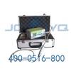 供应便携型泵吸式甲醛检测仪 理研甲醛检测仪 板材检测仪