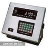供应XK3190-DS3数字代表仪表,称重显示器