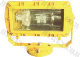 供应防爆泛光灯,外场强光泛光灯,BFC8100,海洋王泛光灯