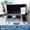 供应甲醛检测仪原理 甲醛检测仪标准 室内甲醛含量标准