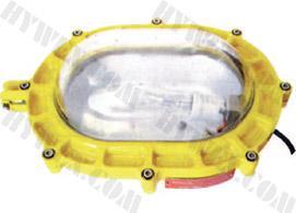 供应防爆灯,内场强光防爆灯,BFC8120,海洋王防爆灯