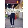 韩版女装;外套;T恤;卫衣;短裙;连衣裙;雪纺裙;衬衫;短裤