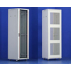 供应广州18u机柜报价,珠海机柜生产厂家,18u立式机柜品牌