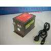 供应STAITIC静电消除高压变压器ST403A高压电源变压