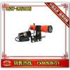 供应YHJ-800激光指向仪 防爆激光指向仪