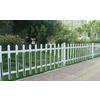 供应安徽护栏 、安徽围栏、安徽栅栏、安徽塑钢护栏