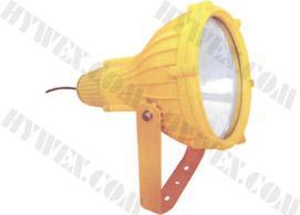 供应防爆泛光灯,投光灯报价,BTC8210,海洋王防爆投光灯