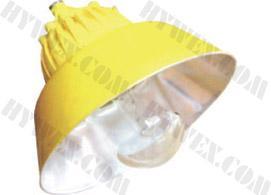 供应防爆平台灯,优质平台灯,BPC8700,防爆平台灯报价