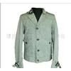 供应368942451539品牌男装 新款 夹克 袖袢