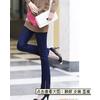 韩版女装棉衣外套;毛衣;呢大衣;韩版T恤打底衫;女装牛仔裤;
