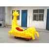 供应骑骑乐充气玩具车骑骑乐动物充气车骑骑乐儿童充气车