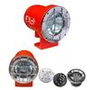 供应DGY9/24L型矿用隔爆型照明灯,煤矿用照明灯,防爆照明灯