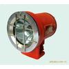 供应9W机车照明灯,DGY矿用LED机车灯,机车照明灯